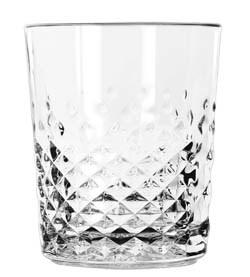 Odlievka whisky Carats 355ml 1ks