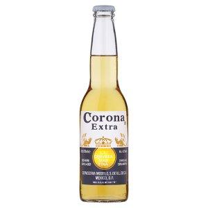 Corona Extra 0,355 l