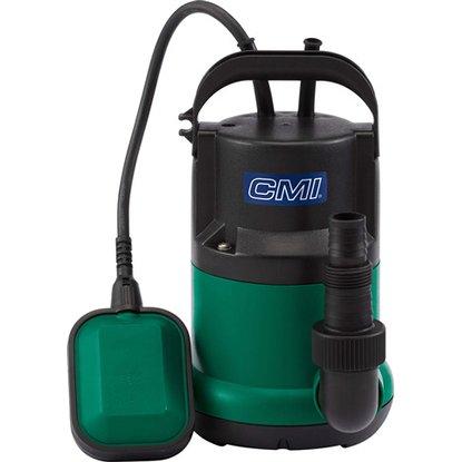 CMI ponorné čerpadlo na čistú vodu 250