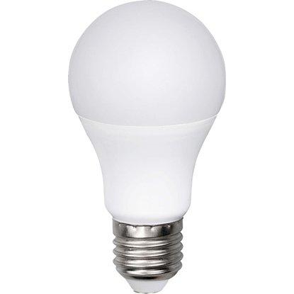 CMI LED svietidlo žiarovka E27 / 12W (1055 lm) teplá biela