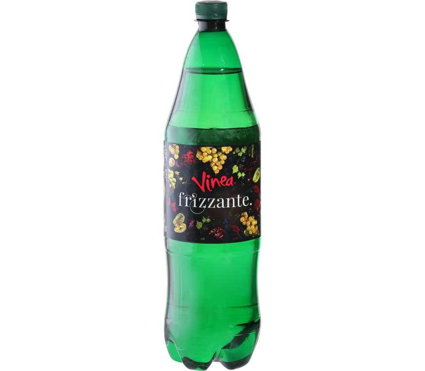 Hroznový nápoj