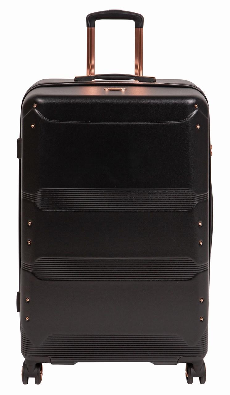 Batožina Simms 77,5 cm čierna Lambertazzi 1 ks