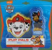 Darčeková súprava Pup Pals, 1 ks