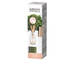 Areon Home Perfume 85ml