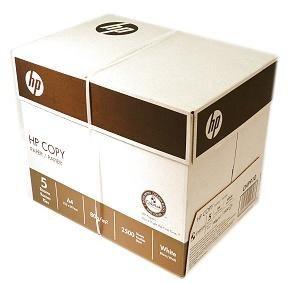 Papier Copy 500listov HP 5ks