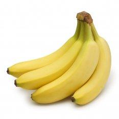 Banán 1 ks cca 250 g