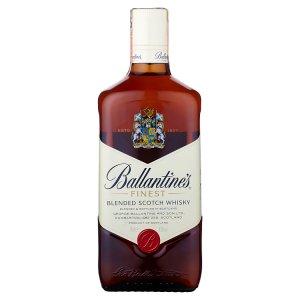 Ballantine's Finest 70 cl
