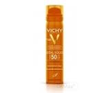 VICHY IDEAL SOLEIL MIST SPF 50+