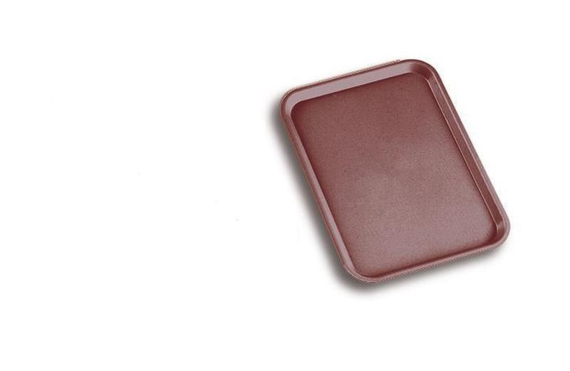 Tácka Araven plast 458x355x25mm 1ks