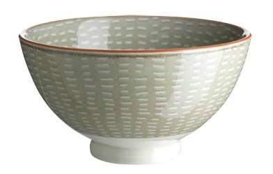 Miska porcelánová Miurcia 11cm Mäser 1ks