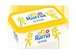 Rama Classic, 400 g