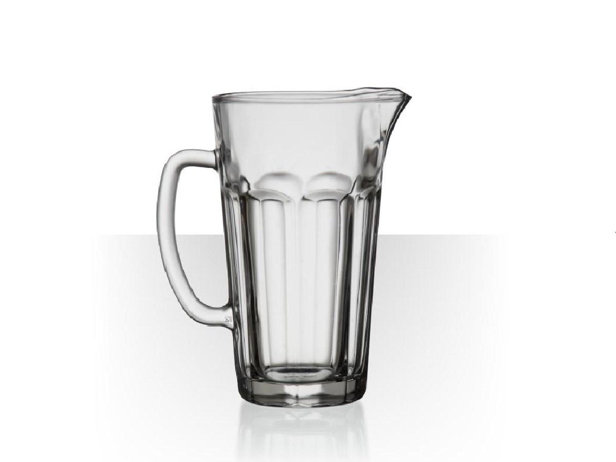 Džbán na vodu Max 1l Vitrum 1ks