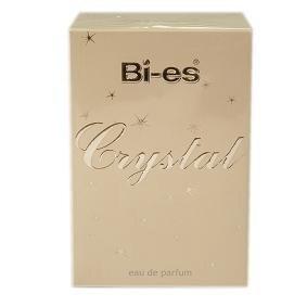 BI-ES Crystal EDT dámsky 1x100 ml