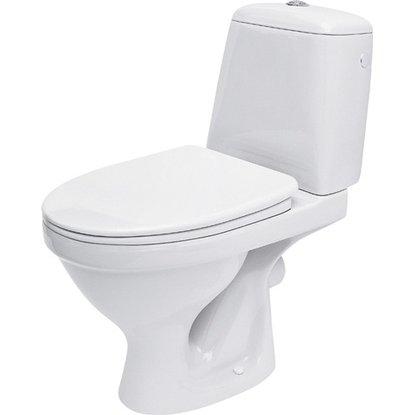 Cersanit WC kombi 465 Eko