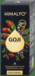 Olej zo semien Goji Seed Oil, 30 ml