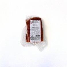 Oravská slanina Urbánek 400 g