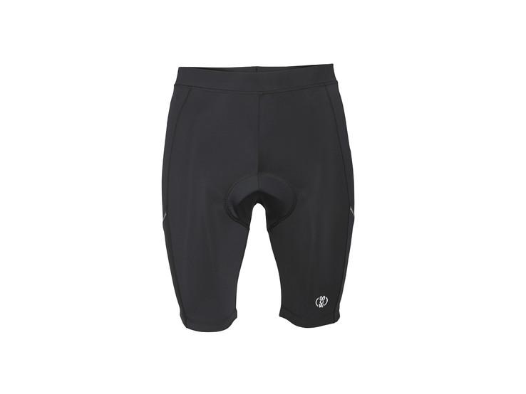 Cyklistické nohavice