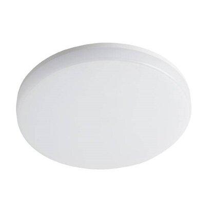 Kanlux LED svietidlo prisadené Varso 18 W NW-O neutrálna biela