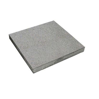 DITON Plošná dlažba Standard 50 x 50 sivá