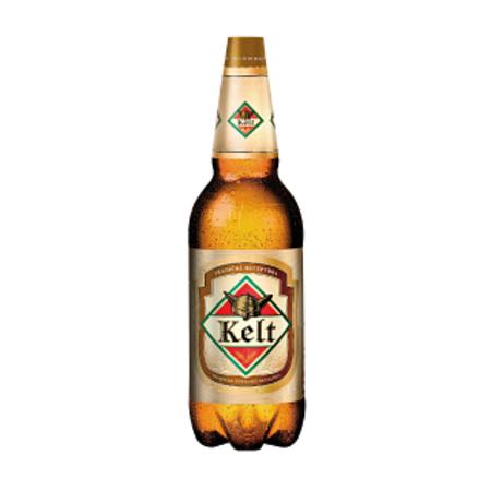 Pivo Kelt 1,5L