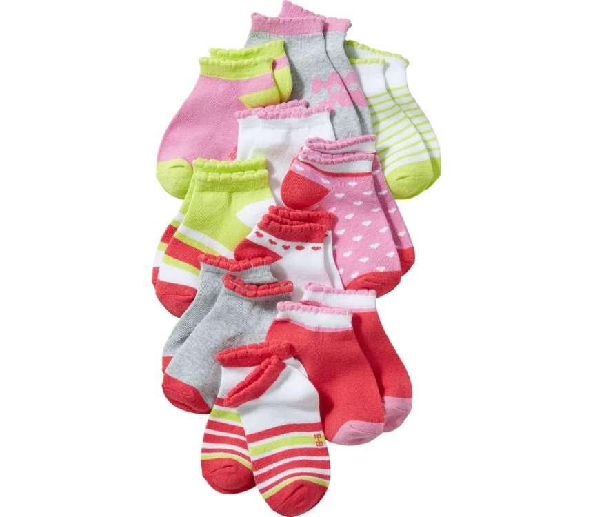 Členkové ponožky