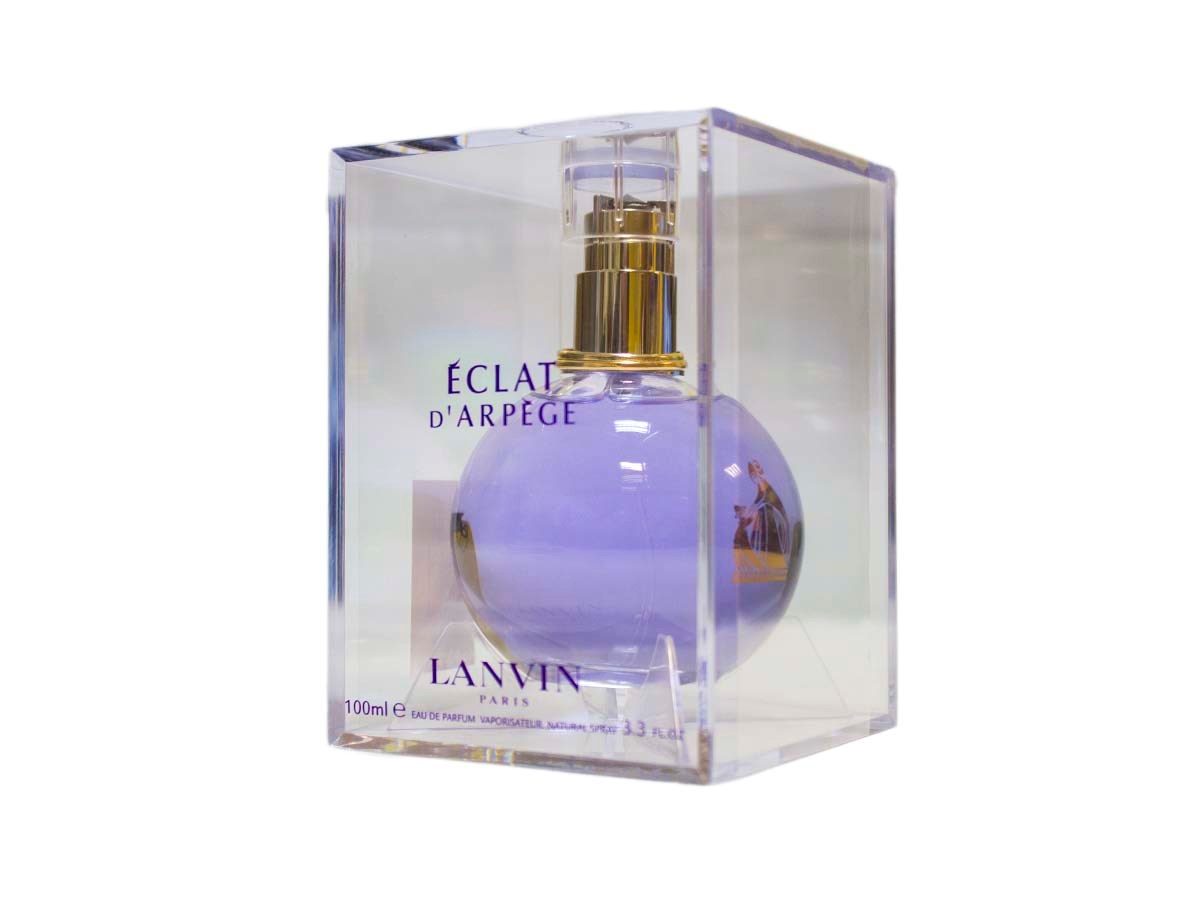 Lanvin Eclat D'arpege EDP dámsky 100 ml