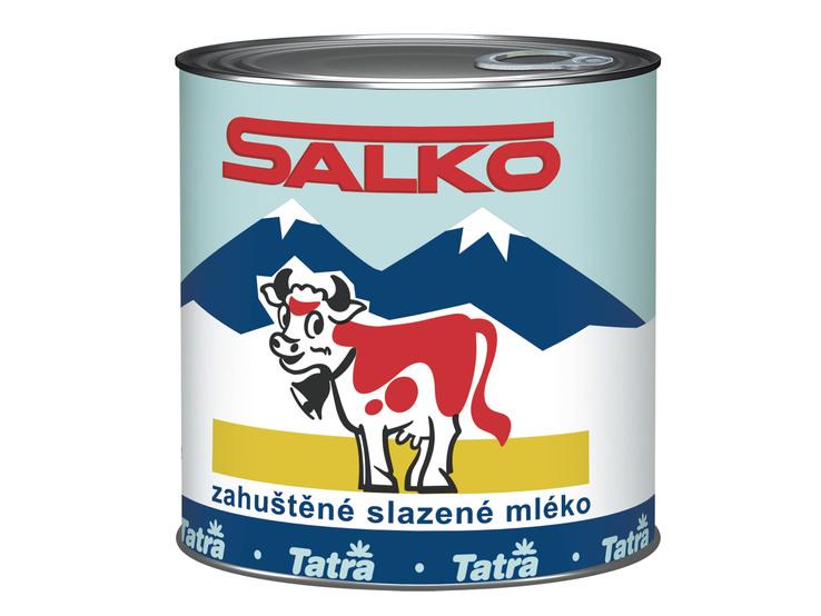 Salko