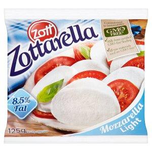 Zott Zottarella 125 g