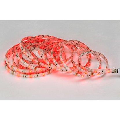 Briloner Flexibilný LED pás 3m samolepiaci viacfarebný