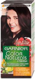 Farba na vlasy 3.61 ostružinová červená