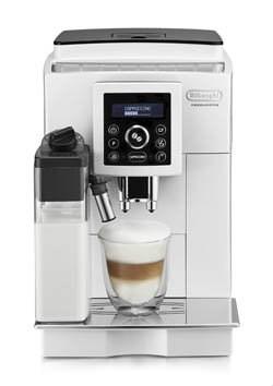 Kávovar automatický Ecam 23.260.W De´Longhi 1ks