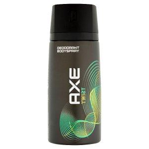 Axe Twist 150 ml