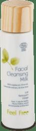 Čistiace mlieko, 200 ml