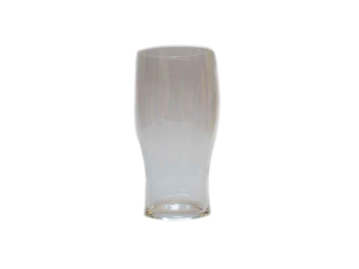 Pohár Tulip 580ml 1 ks