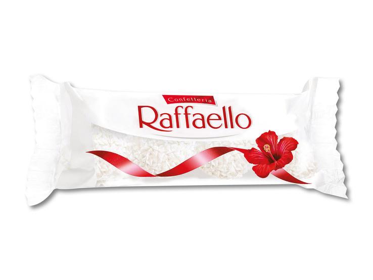 Raffaelo