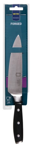 Nôž kuchársky Expert 16cm Metro Professional 1ks