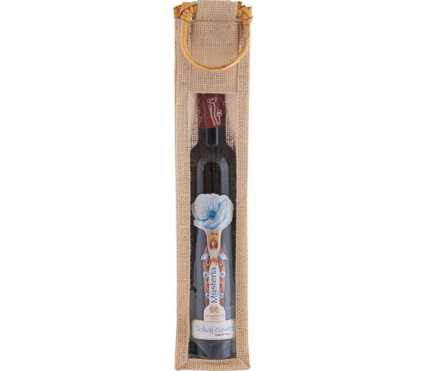 Ľadové víno 1 darčekové balenie