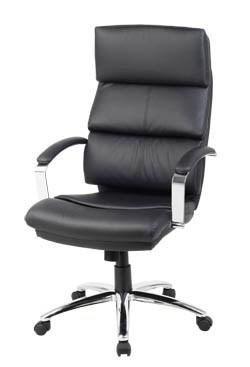 Kreslo kancelárske EC10 SIGMA 1ks