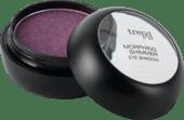 Očné tiene Morphing Shimmer, 020, 4 g