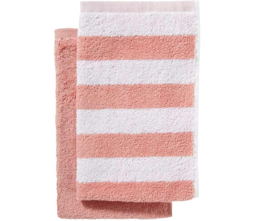 Súprava uterákov