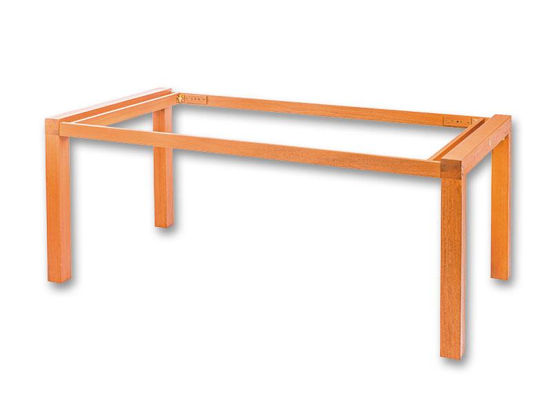 Podnož stola IRBIS