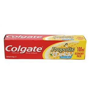 Colgate zubná pasta propolis 1x100 ml