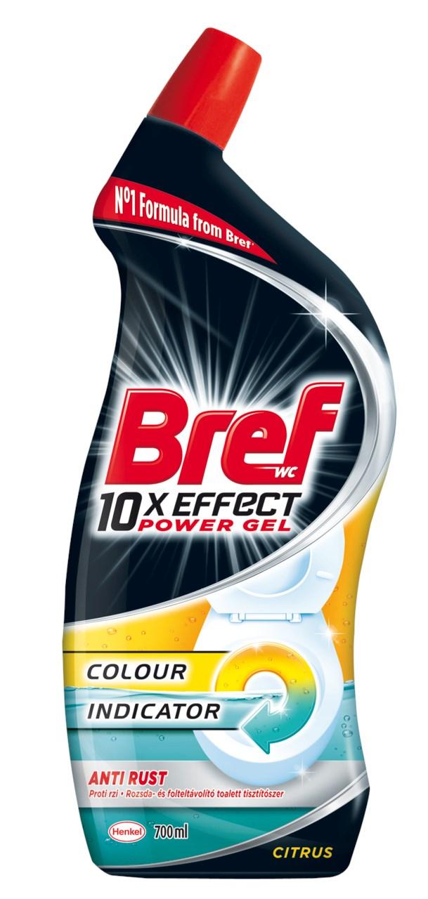 Bref 10xEffect AntiRust 1x700 ml
