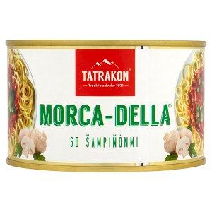 Tatrakon Morca-della 400 g