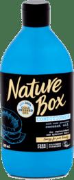 Kondicionér na vlasy s kokosovým olejom, 385 ml