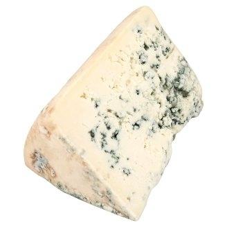 Niva syr s modrou plesňou