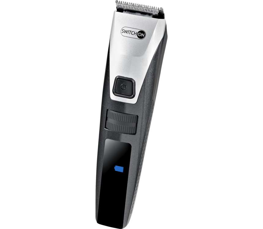 Zastrihávač vlasov HT-B701