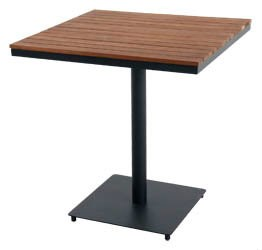 Stôl Kalama Metro Professional 1ks