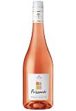 Víno Frankovka modrá Rosé, 0,7...