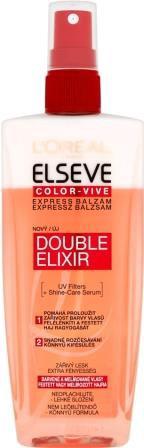 Elséve sprej na vlasy Color Vive Bip 1x200 ml